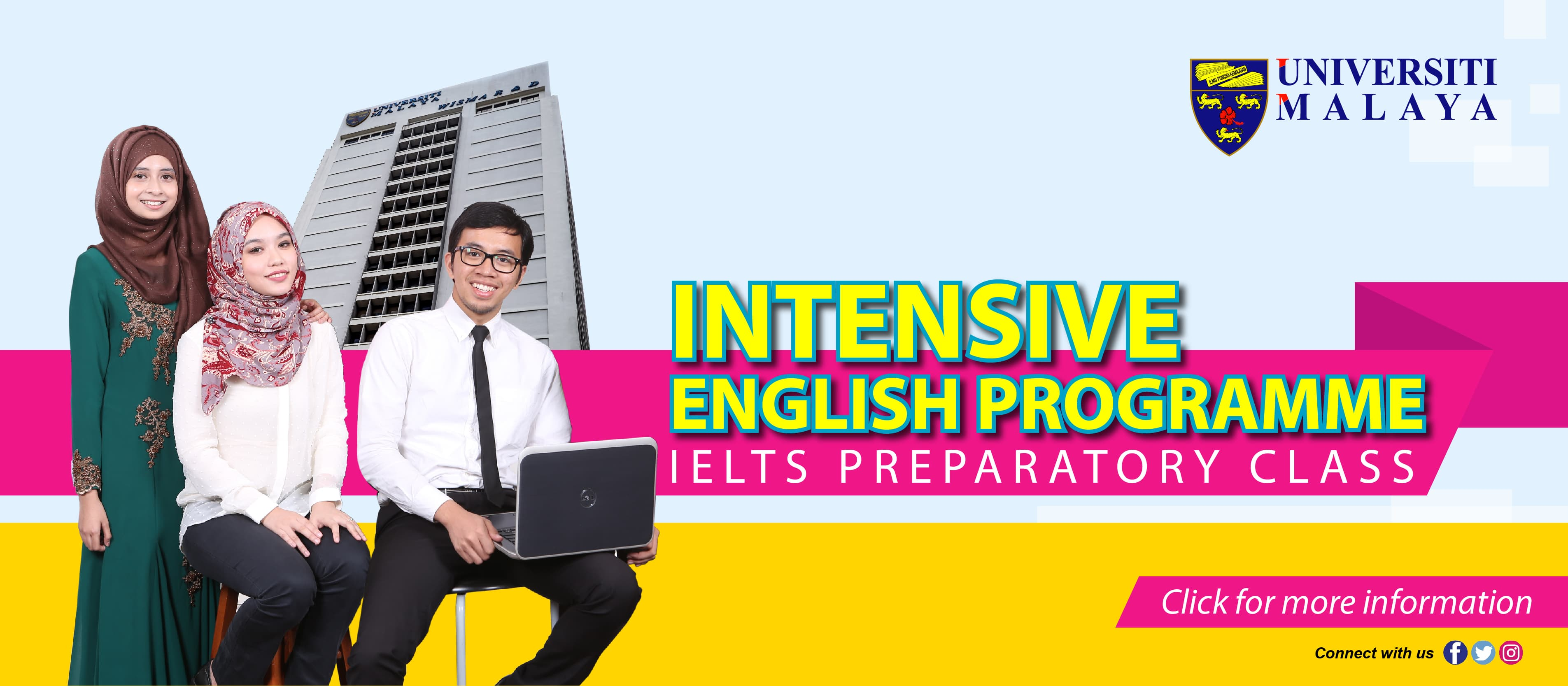 Banner_Website_Intensive_Programme-01