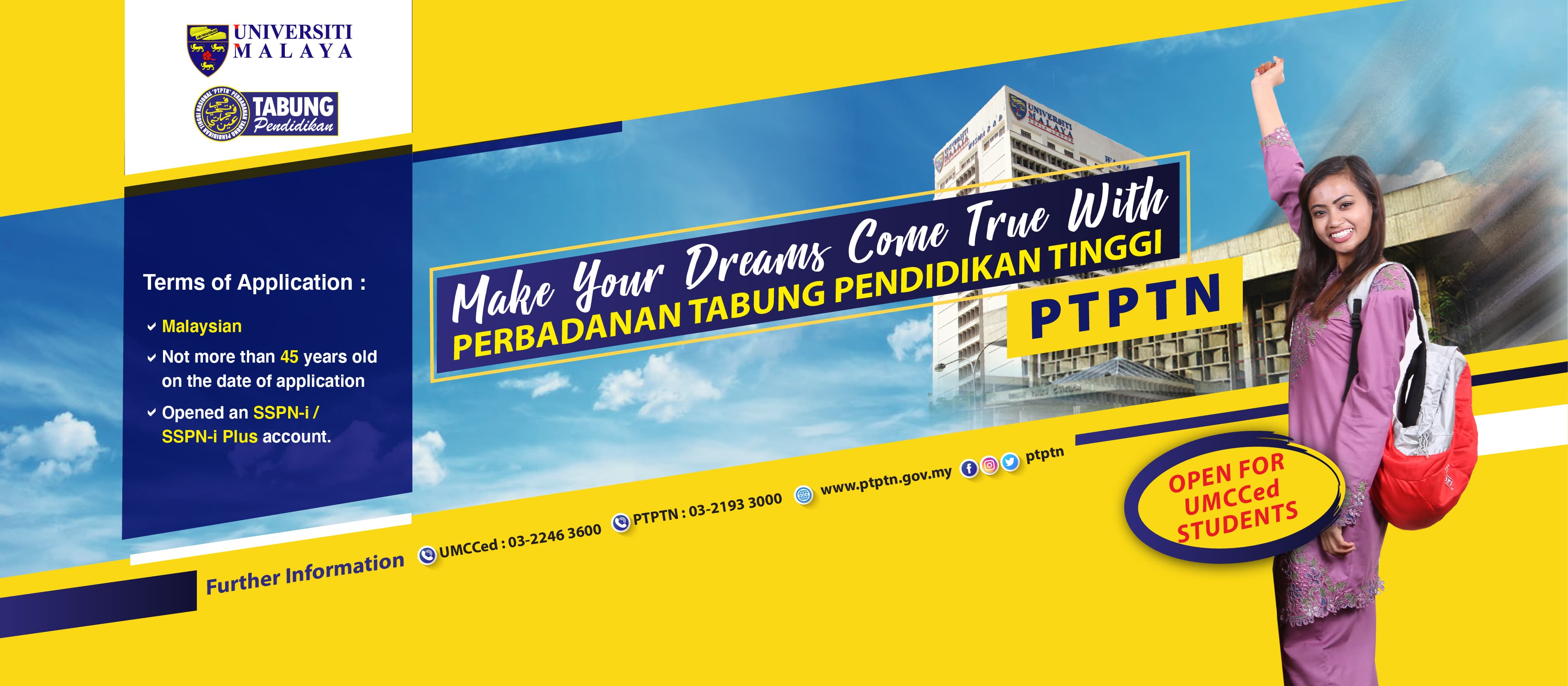 Banner_Website_PTPTN-01