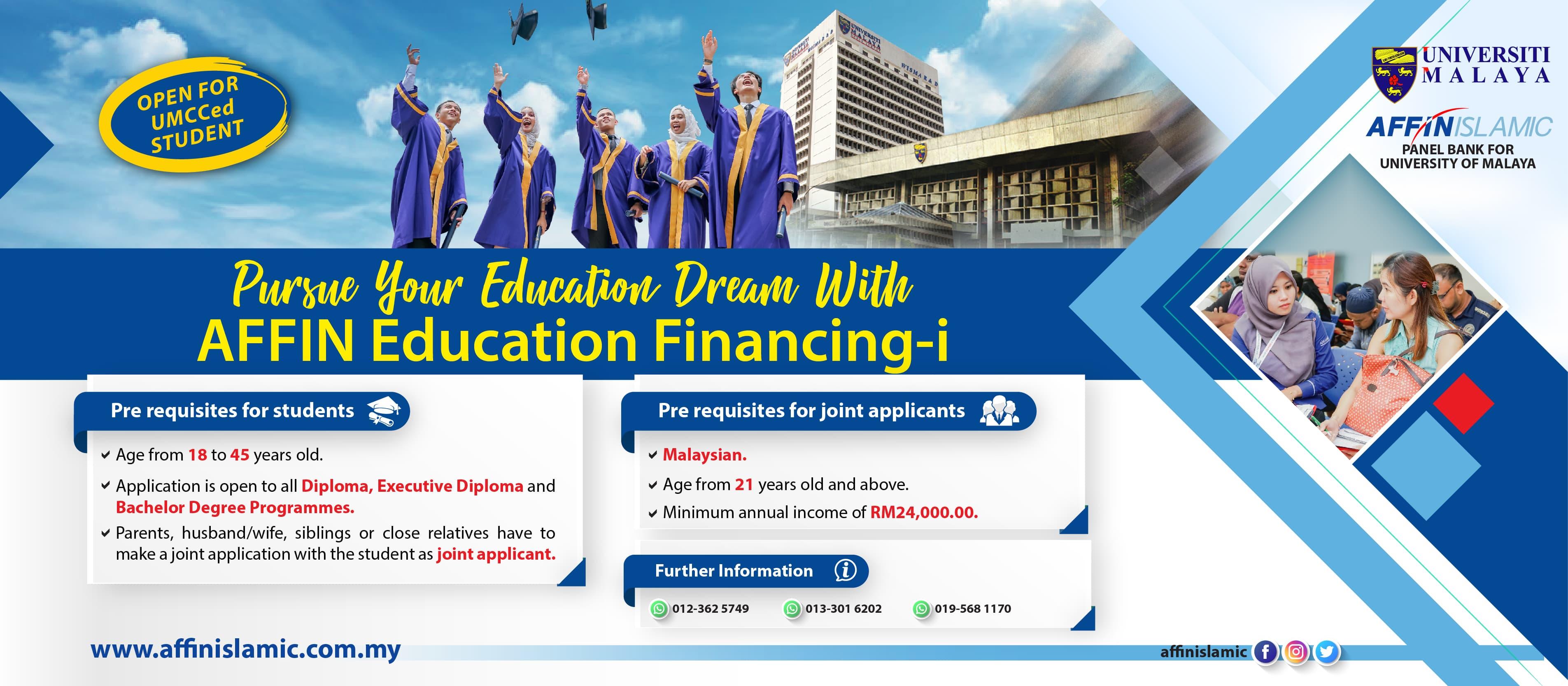 Banner_Website_Pinjaman_Pendidikan_Affin_Bank-01