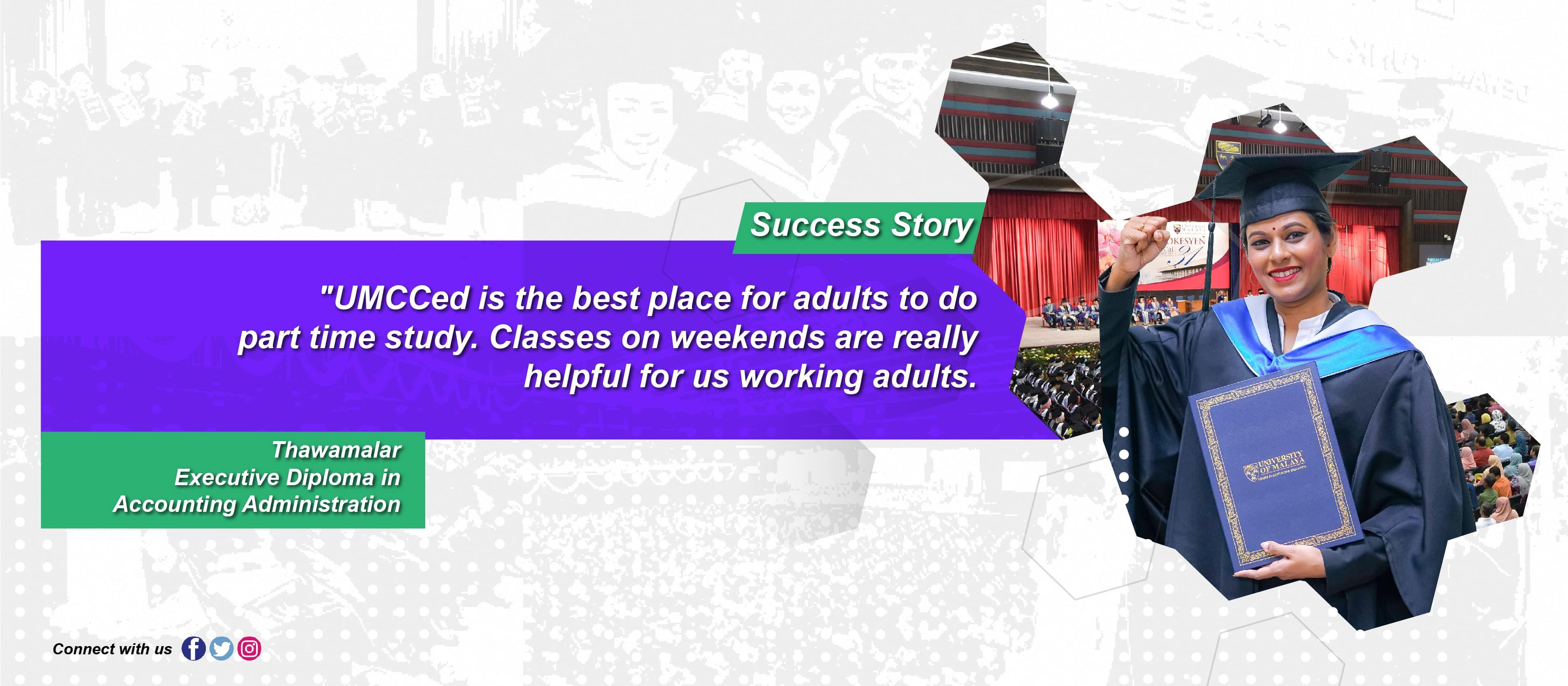 Banner_Website_Testimoni_Diploma_Eksekutif_Thawamalar-01_1