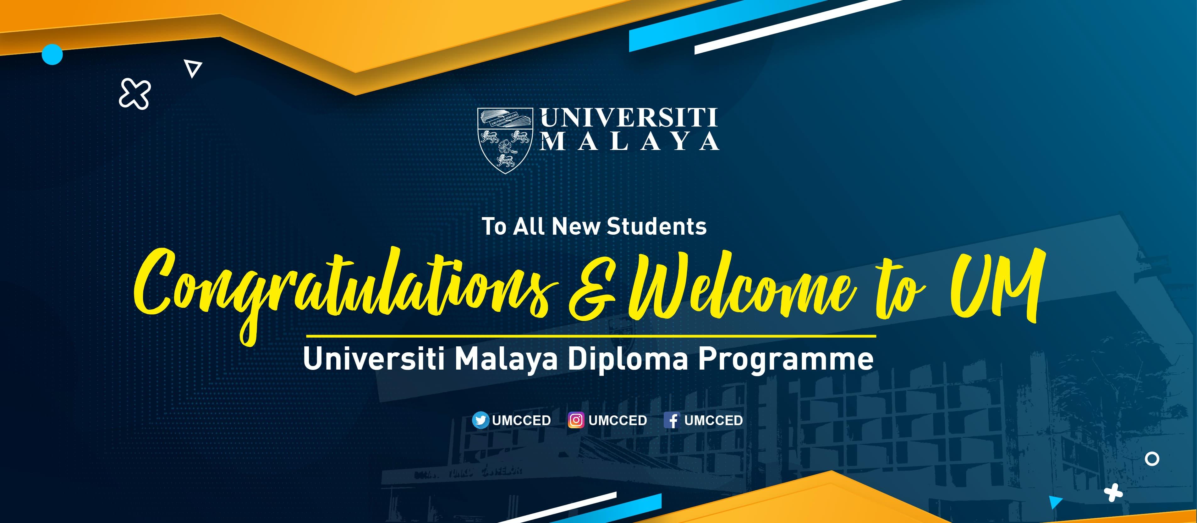Web_Banner_Welcome_New_Student_Universiti_Malaya-02