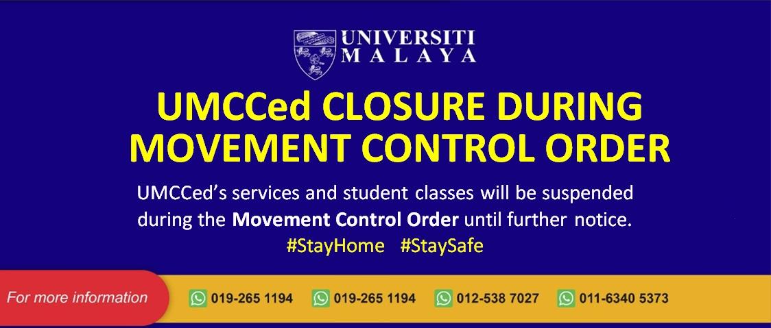 banner_closure-UPDATE_0304